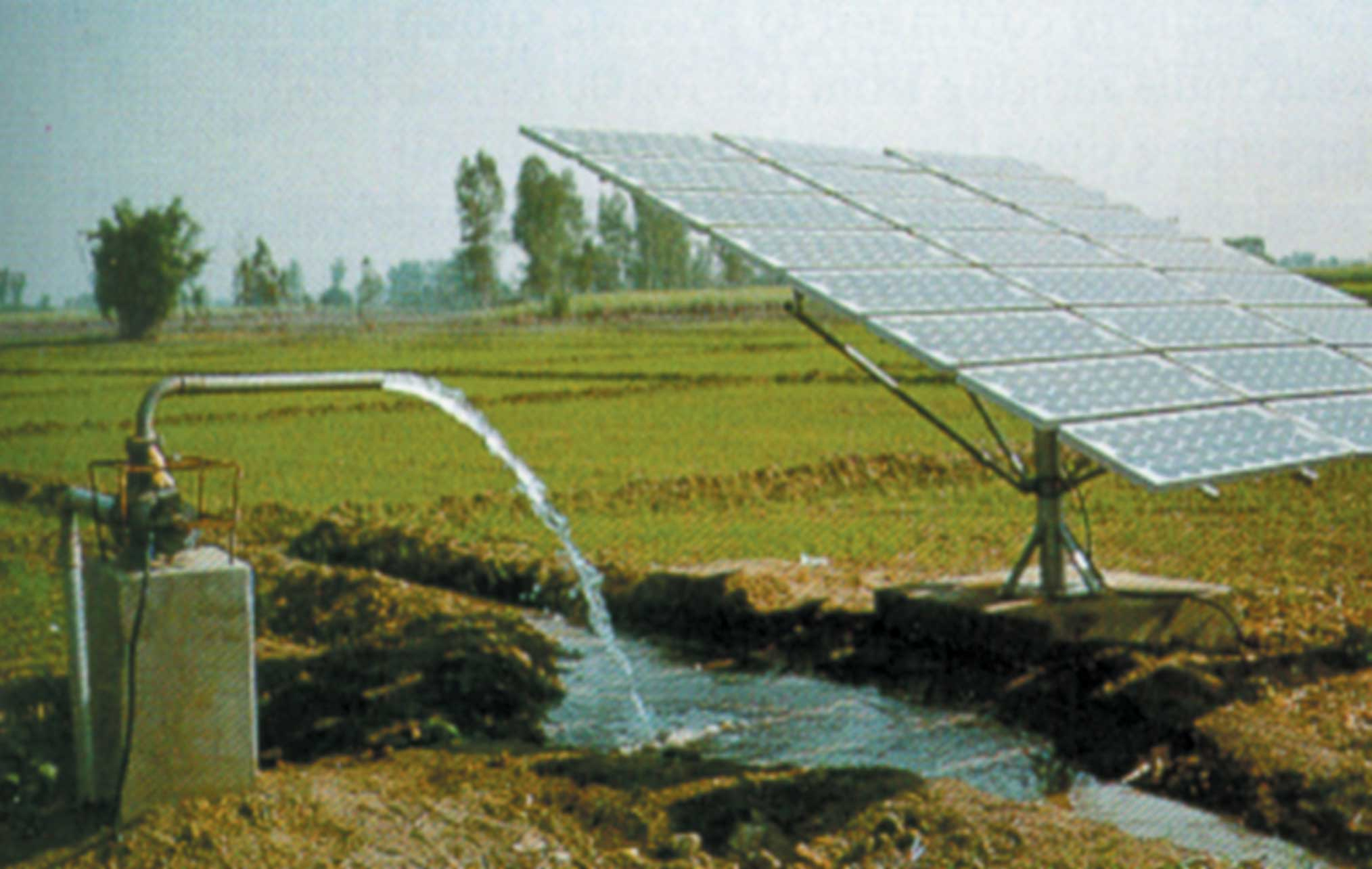 ... Manufacturers and consultants of all types of solar energy products